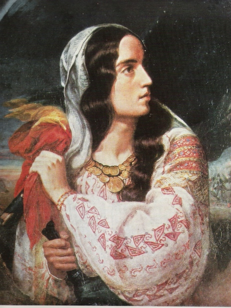 http://artistiromani.files.wordpress.com/2008/07/cd-rosenthal-romania-revolutionara.jpg?w=463&h=617